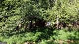 14173 Rehobeth Church Road - Photo 20