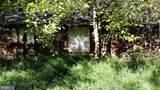 14173 Rehobeth Church Road - Photo 22