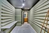 8206 Fairfield Drive - Photo 29