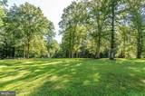 56 Serene Hills Drive - Photo 46