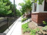 14305 Brushwood Way - Photo 1