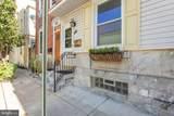 1409 Percy Street - Photo 32