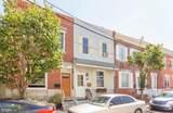 1409 Percy Street - Photo 33