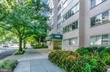 5406 Connecticut Avenue - Photo 20
