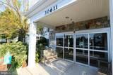 30611 Cedar Neck Road - Photo 2