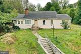3307 West Ox Road - Photo 14