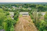3307 West Ox Road - Photo 3