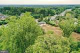 3307 West Ox Road - Photo 6