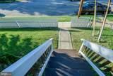 8005 Allendale Drive - Photo 6