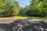 307 Hawkin Road - Photo 4
