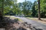307 Hawkin Road - Photo 7