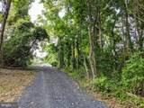 150 Blue Ridge Road - Photo 39