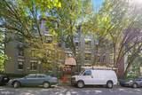 1900 S Street - Photo 46