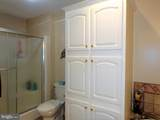32514 Approach Way - Photo 30