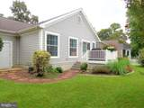 32514 Approach Way - Photo 34