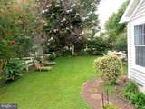32514 Approach Way - Photo 37