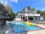 436 Cottage Avenue - Photo 1