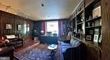 436 Cottage Avenue - Photo 16