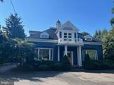 436 Cottage Avenue - Photo 2