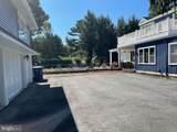 436 Cottage Avenue - Photo 76