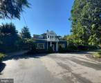 436 Cottage Avenue - Photo 84