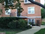3801 Porter Street - Photo 20