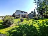 435 Elrock Drive - Photo 31
