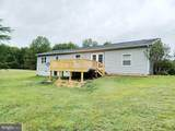 247 Meadow View Road - Photo 22