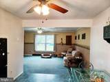 247 Meadow View Road - Photo 8