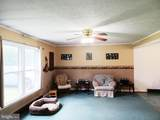 247 Meadow View Road - Photo 9
