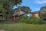 2425 Sollenberger Road - Photo 1