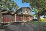 2425 Sollenberger Road - Photo 2