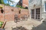 1560 33RD Street - Photo 28