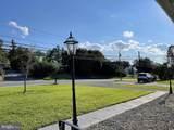 813 Wertzville Road - Photo 43