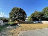 813 Wertzville Road - Photo 48