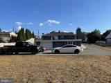 813 Wertzville Road - Photo 53