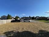 813 Wertzville Road - Photo 54