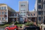 603 Kennedy Street - Photo 2