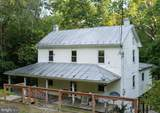 247 Smeltzers Road - Photo 2
