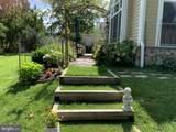 7 Green Leaf Court - Photo 39