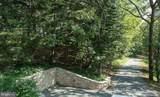770 Trail Road - Photo 55