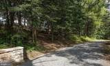 770 Trail Road - Photo 65