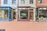 2120 Vermont Avenue - Photo 34