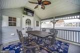 5544 Carville - Photo 42