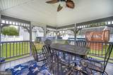 5544 Carville - Photo 44
