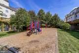 3557 Ellery Circle - Photo 41