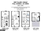 3557 Ellery Circle - Photo 43