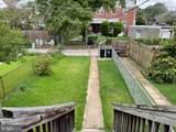 8613 Rock Oak Road - Photo 27