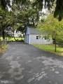 1530 Maydale Drive - Photo 3