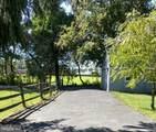 1530 Maydale Drive - Photo 4